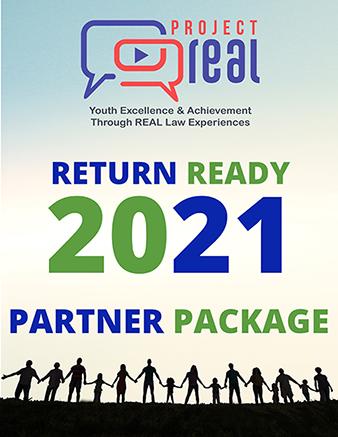 partnership packet english