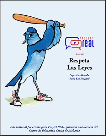 rr_playbytherules_spanish